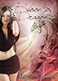 Blood of Dragons: Book 7 of The Witch Fairy Series