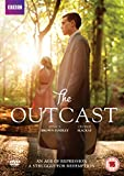 The Outcast [DVD]