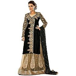 panjabi salwar suits for women