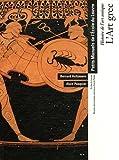 echange, troc Bernard Holtzmann, Alain Pasquier - Histoire de l'art antique - L'art grec