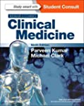 Kumar and Clark's Clinical Medicine, 9e