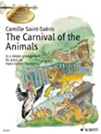Carnival of the Animals: Get to Know...