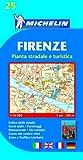 echange, troc Collectif Michelin - Plan Michelin Florence