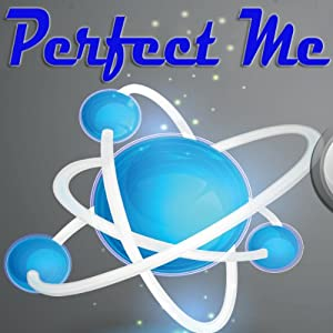 Perfect Me: Perfection Labs | [Jason Z. Christie]