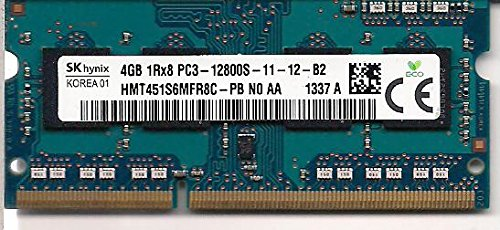 hynix-hmt351s6cfr8c-pb-modulo-ram-da-4-gb-204-pin-ddr3-1600-so-dimm-1600-mhz-pc3-12800s-cl11