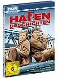 Hafengeschichten - DDR TV-Archiv