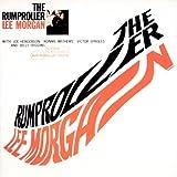 The Rumproller (RVG Edition)par Lee Morgan