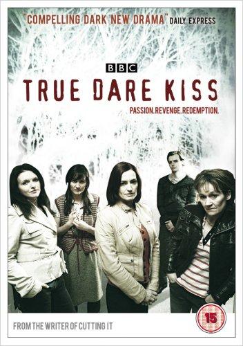 True Dare Kiss - Series 1 [Edizione: Regno Unito]