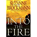 Into the Fire (Troubleshooters)by Suzanne Brockmann
