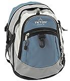TETON Sports Bookbag Backpack