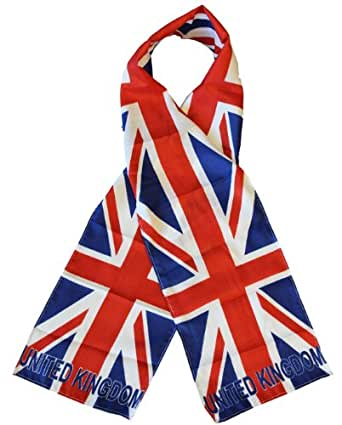 Fashion United Kingdom