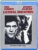 リーサル・ウェポン[Blu-ray/ブルーレイ]