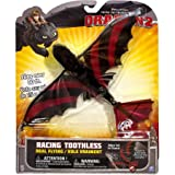 DreamWorks-How-To-Train-Your-Dragon-2-Real-Flying-Racing-Toothless-with-Stripes