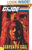 G.I. Joe: COBRA Serpent's Coil