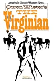Virginian-The (0806509236) by Owen Wister