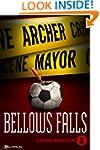 Bellows Falls (The Joe Gunther Myster...