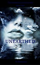 UNEARTHED (THE IMMORTAL LEGACY SERIES BOOK 2)