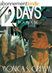 12 DAYS - BOOK ONE (English Edition)