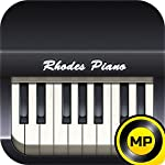 Rhodes Piano [Download] by Music Paradise-311364-311364