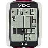 VDO M5 Compteur