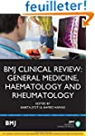 BMJ Clinical Review: General Medicine...