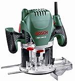 Bosch POF 1200 AE 1200 Watt Router