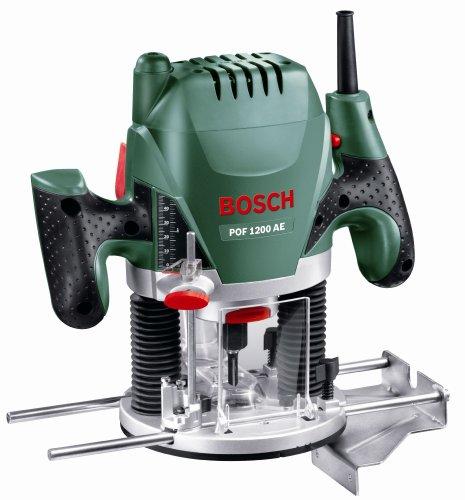 bosch-060326a170-pof-1200-ae-router
