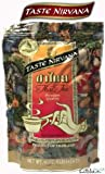 Taste Nirvana Thai Tea Premium Quality from Thailand