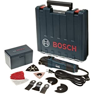 $25 Off $100 Bosch Tools Orders