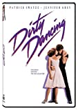 Dirty Dancing (Two-Disc Ultimate Edition)