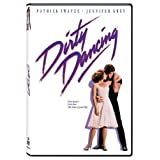 Dirty Dancing (Single-Disc Widescreen Edition) ~ Jennifer Grey
