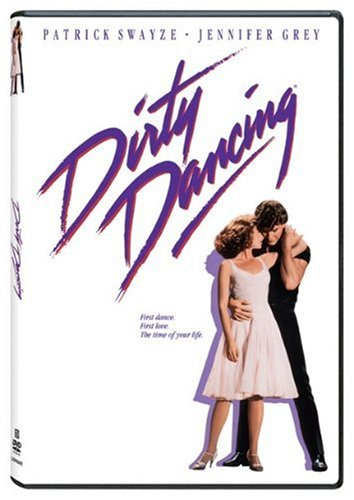 Dirty Dancing (Single-Disc Widescreen Edition) Review