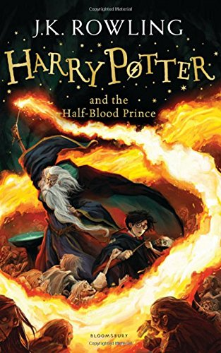 harry-potter-and-the-half-blood-prince-6-7-harry-potter-6