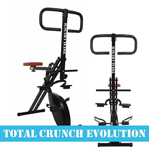 total-crunch-evolution-palestra-completa-a-casa-tua-cyclette-incorporata-originale-visto-in-tv