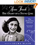 Anne Frank: The Diary of a Young Girl...