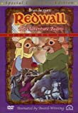Redwall - The Adventure Begins - Episodes 1 to 6 (Special Collector's Edition)