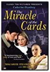Miracle of Cards