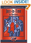 Just-in-Time for Operators (Shopfloor Series)