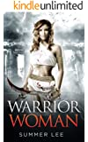 Warrior Woman: A Novel