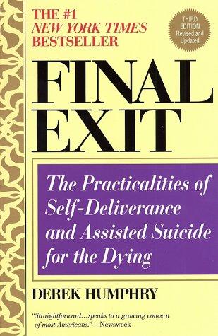 Final Exit [suicide]