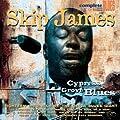 Cypress Grove Blues