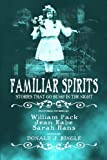 img - for Familiar Spirits book / textbook / text book