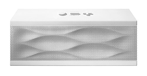 jawbone-jambox-wireless-bluetooth-speaker-certified-refurbished-white-wave