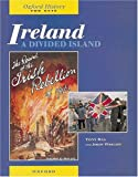 Ireland: A Divided Island (Oxford History for GCSE) (0199171718) by Rea, Tony