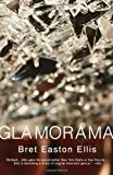 Image of Glamorama (Vintage Contemporaries)