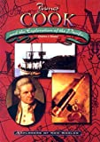 James Cook and the Exploration of the Pacific (Explorers of the New Worlds) (0613654269) by Shields, Charles J.