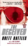 The Deceived (Jonathan Quinn)