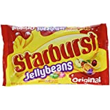 Starburst Jellybean Originals, 14 Ounce (Pack of 4 Multipack)