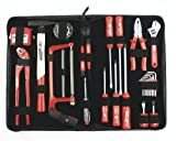Mannesmann Werkzeugtasche
