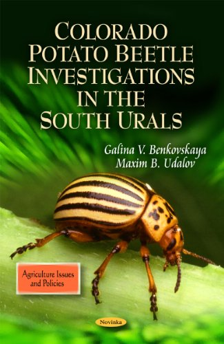 colorado-potato-beetle-investigations-in-the-south-urals-agriculture-issues-and-policies